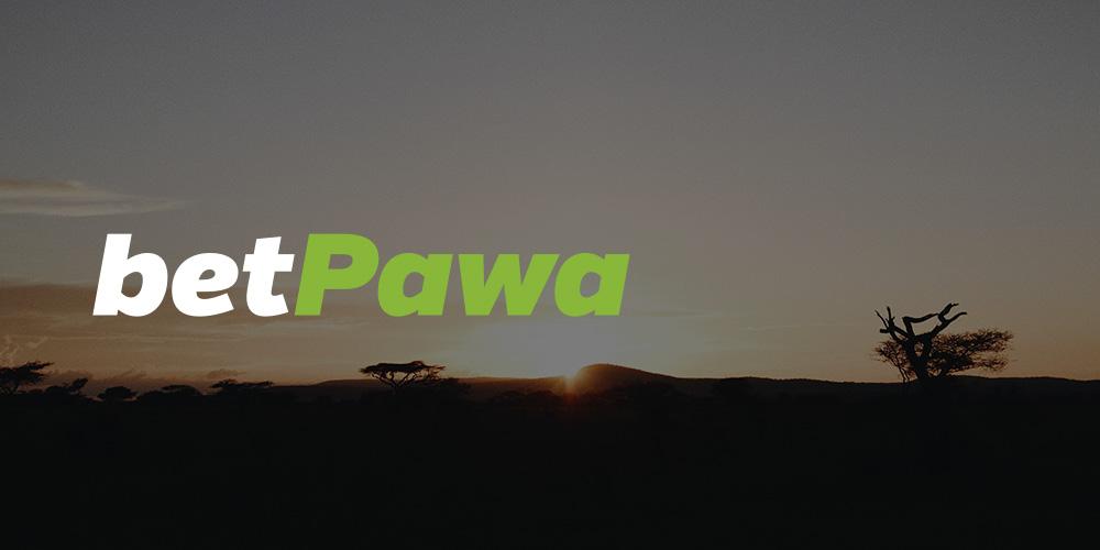 betPawa — Tanzanian bookie